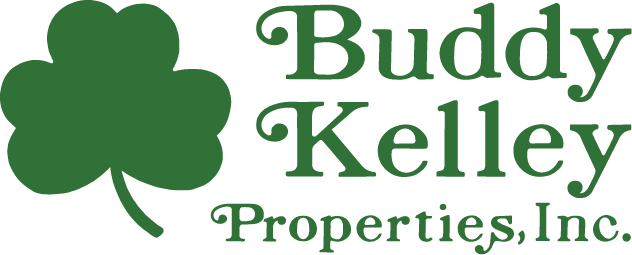 Buddy Kelley Properties